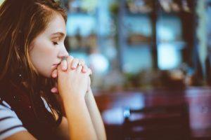 Dor como Segregadora Social
