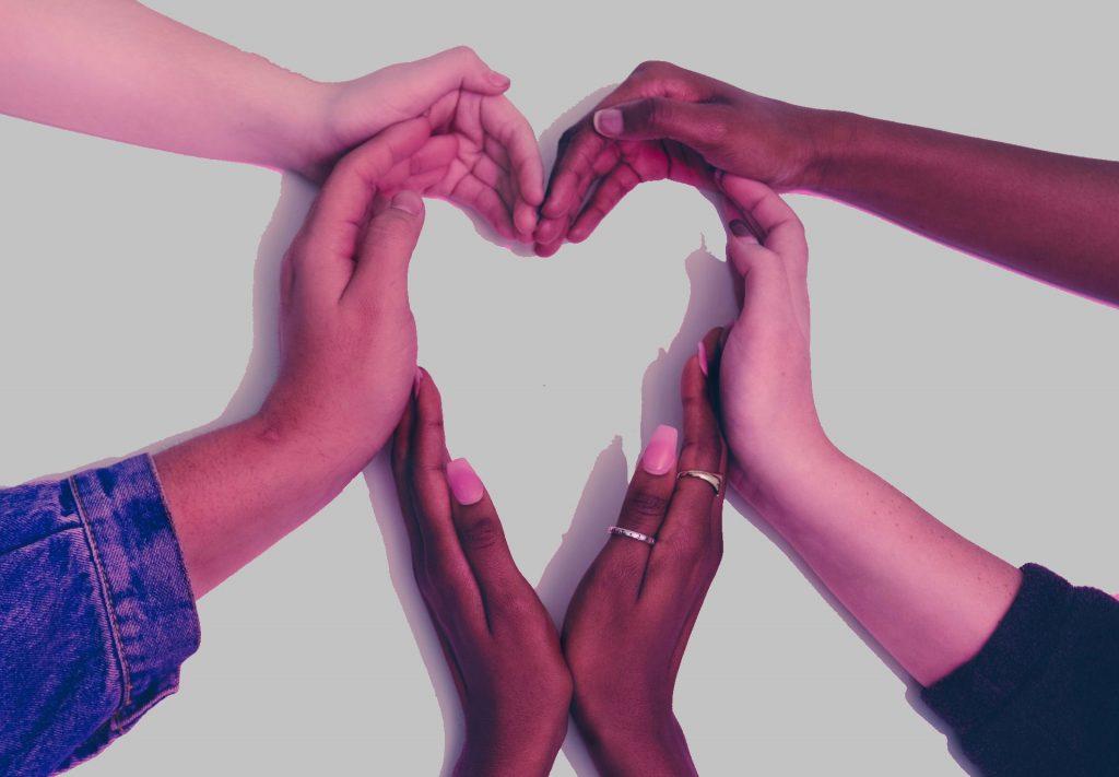 Diversidade e Inclusão é respeitar o ser humano