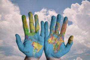 Cultura Organizacional e Saúde Emocional